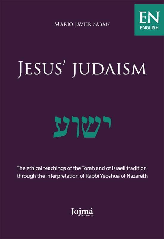 Jesus-judaism-mario-saban
